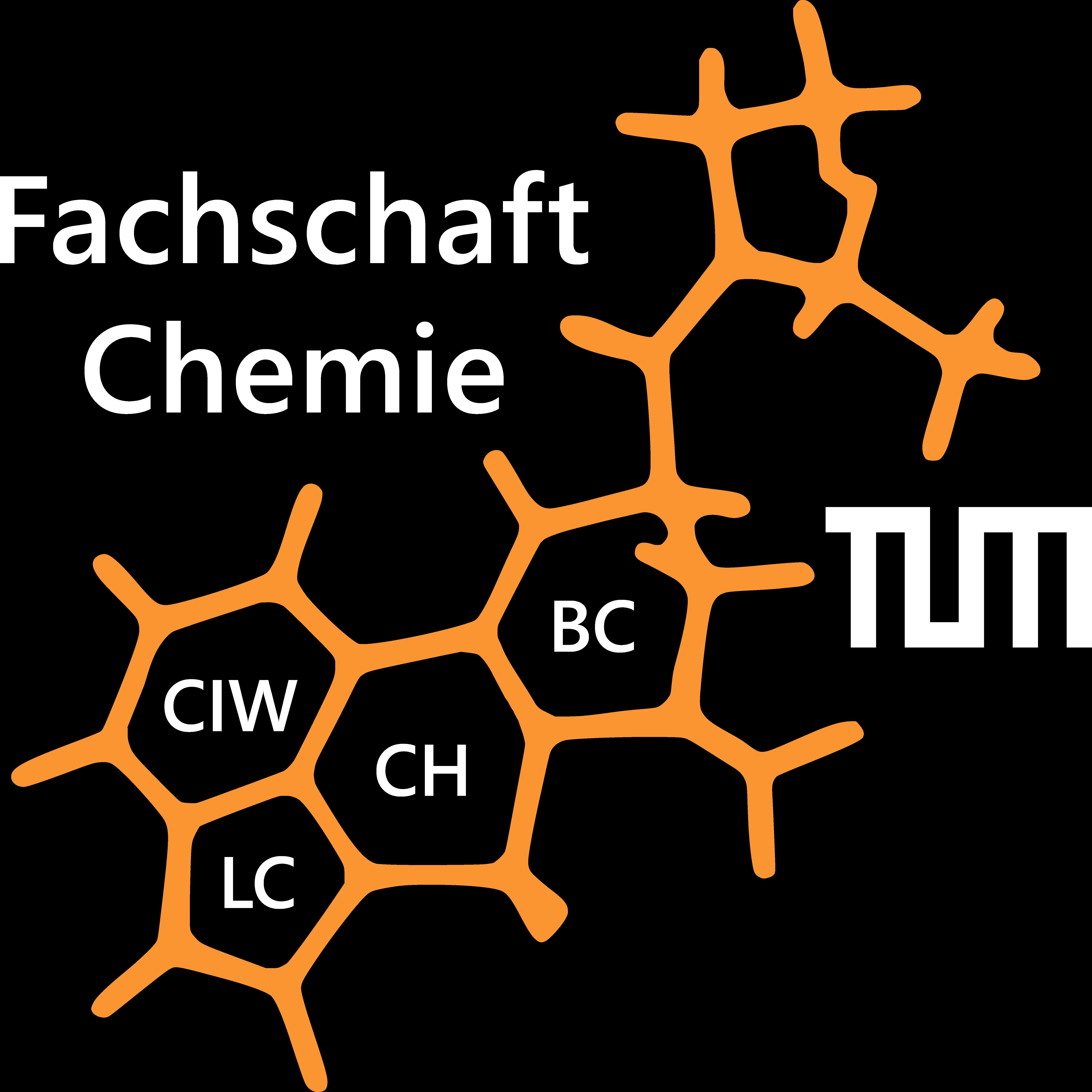 Fachschaft Chemie der TU München